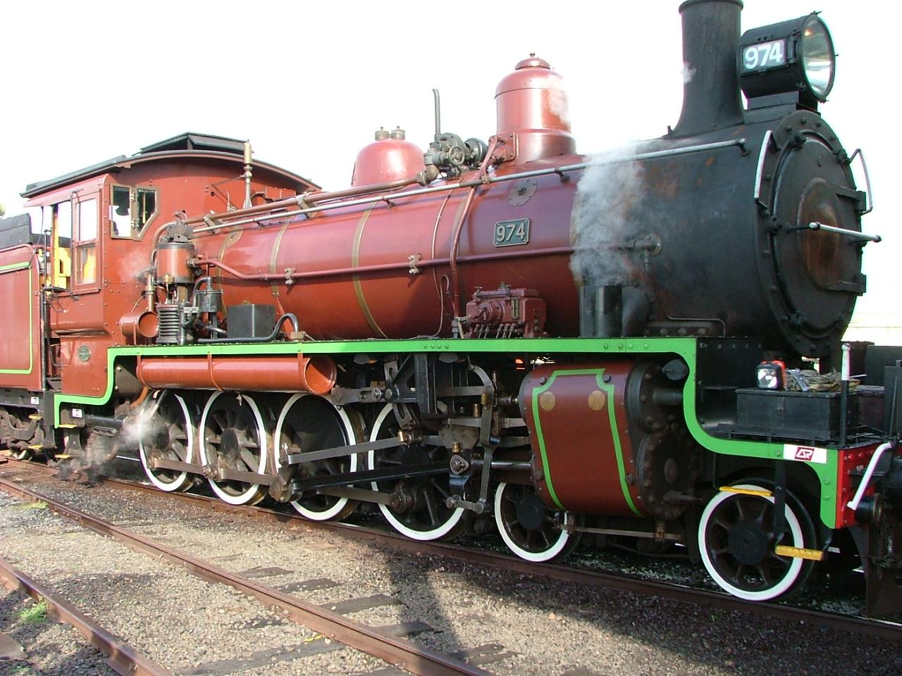 DSCF4813